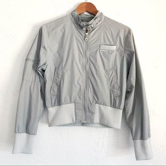 members only jacket womens